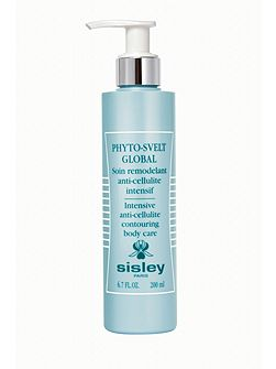 Phyto-Svelt Global 200ml