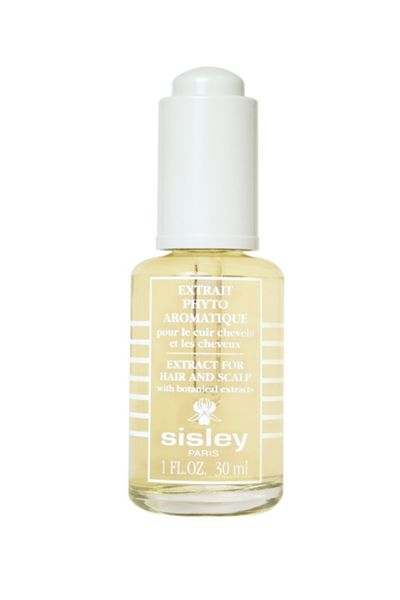 Sisley Hair Extract