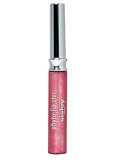 Phyto Lip Star