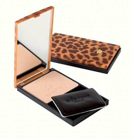 Sisley Phyto Poudre Compact
