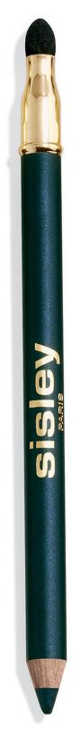 Picture of Phyto Kohl Pencil 1.5g