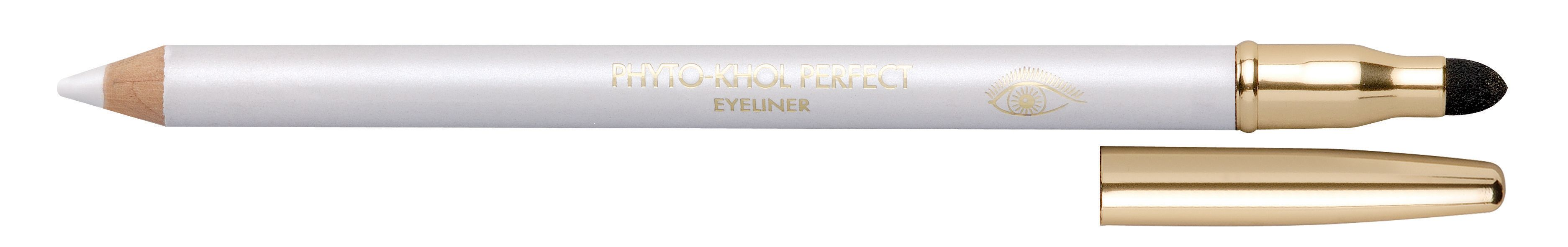 Phyto Kohl Pencil 1.5g