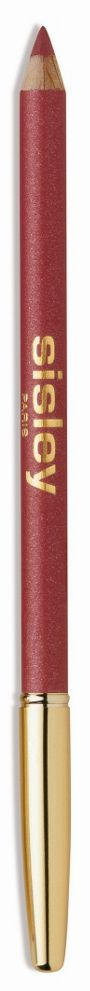 Picture of Phyto Levres Perfect Lipliner.