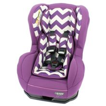 OBABY 0, 1 Combination Car Seat