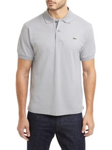 Lacoste Plain l.12.12 original polo