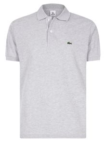 Marl l.12.12 original polo