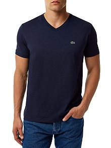 lacoste tops buy lacoste tops online house of fraser uk. Black Bedroom Furniture Sets. Home Design Ideas