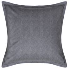 Skyline Night Pillow Case 65x65