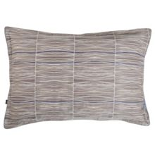 Bluesong Taupe Pillow Case 50x75
