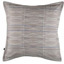 Bluesong Taupe Pillow Case 65x65