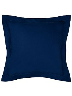 Alcove navire square pillowcase