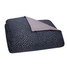 Hugo Boss Ocelot Night duvet cover