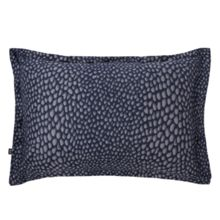 Hugo Boss Ocelot Night pillowcase