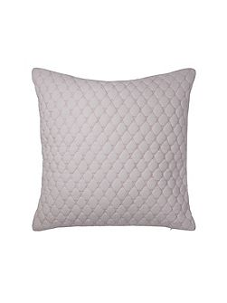 Coco Nacre cushion cover