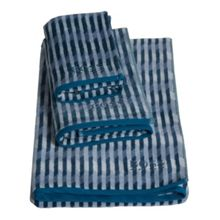 Hugo Boss Canopy towel