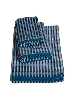 Canopy towel