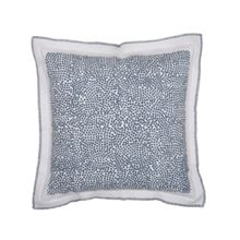 Olivier Desforges Corsage Nuit cushion cover