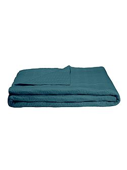 Sillage Orage bed cover