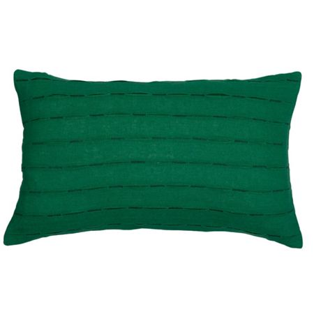 Hugo Boss Amazon cushion cover