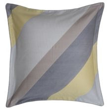 Hugo Boss Scarf bed linen range