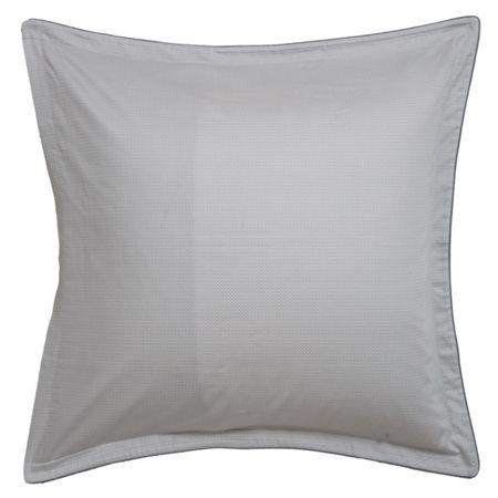 Hugo Boss Scarf square oxford pillowcase