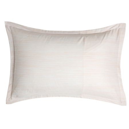Hugo Boss Mirage standard oxford pillowcase