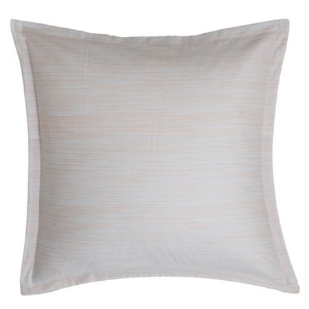 Hugo Boss Mirage square oxford pillowcase
