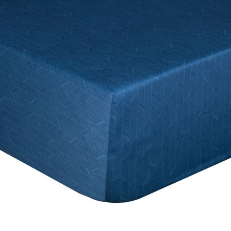 Hugo Boss Canopy fitted sheet