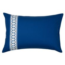 Olivier Desforges Diamantino standard pillowcase