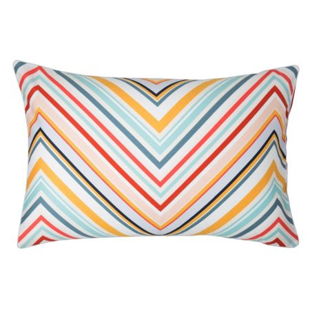 Olivier Desforges Majestic standard pillowcase