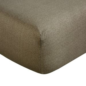 Hugo Boss Euphoria Fitted Sheet