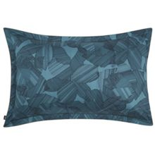 Hugo Boss Euphoria Oxford Pillowcase