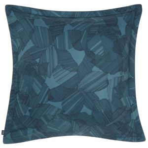 Hugo Boss Euphoria Square Oxford Pillowcase