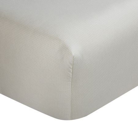 Hugo Boss Staccato fitted sheet
