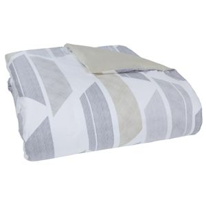 Hugo Boss Staccato duvet cover
