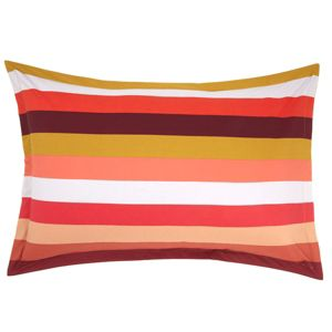 Olivier Desforges Constantine Oxford Pillowcase