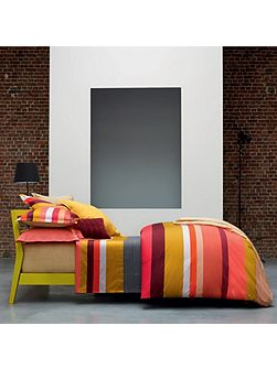 Constantine Square Oxford Pillowcase