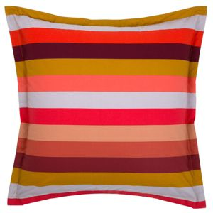 Olivier Desforges Constantine Square Oxford Pillowcase