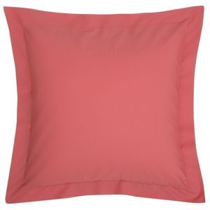 Olivier Desforges Alcove Square Oxford Pillowcase