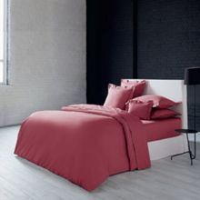 Olivier Desforges Alcove Boudoir Oxford Pillowcase