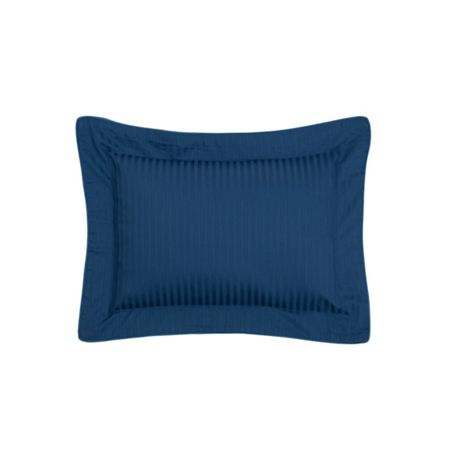 Olivier Desforges Baptiste Boudoir Oxford Pillowcase