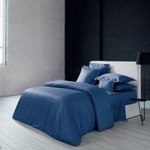 Olivier Desforges Baptiste Oxford Pillowcase