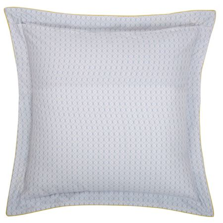 Olivier Desforges Virevolt Square Oxford Pillowcase