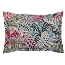 Olivier Desforges Mambo Twist Oxford Pillowcase