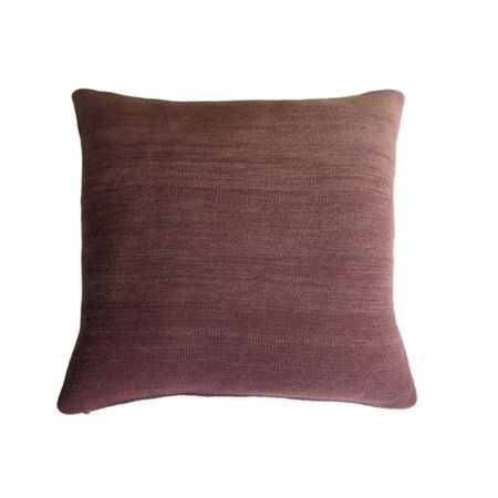Hugo Boss Sunset cushion cover