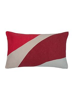 Carmina cushion cover