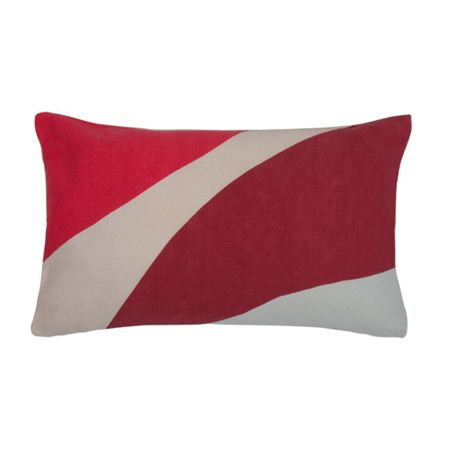 Olivier Desforges Carmina cushion cover
