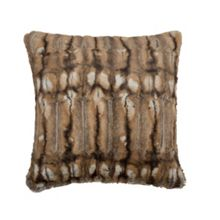Olivier Desforges Renard cushion cover