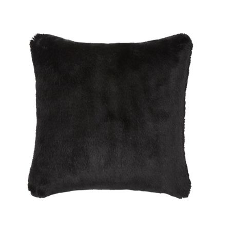 Olivier Desforges Panthere cushion cover