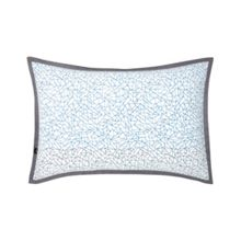 Hugo Boss Gemstone standard pillowcase